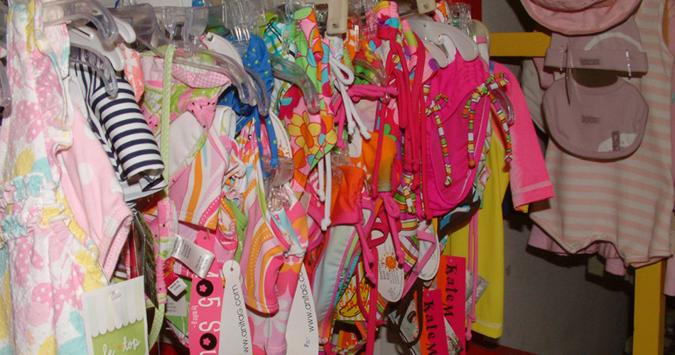 Pitter Patter Bethany Beach - Childrens Clothes, Toys and Gifts